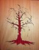 Face-Tree